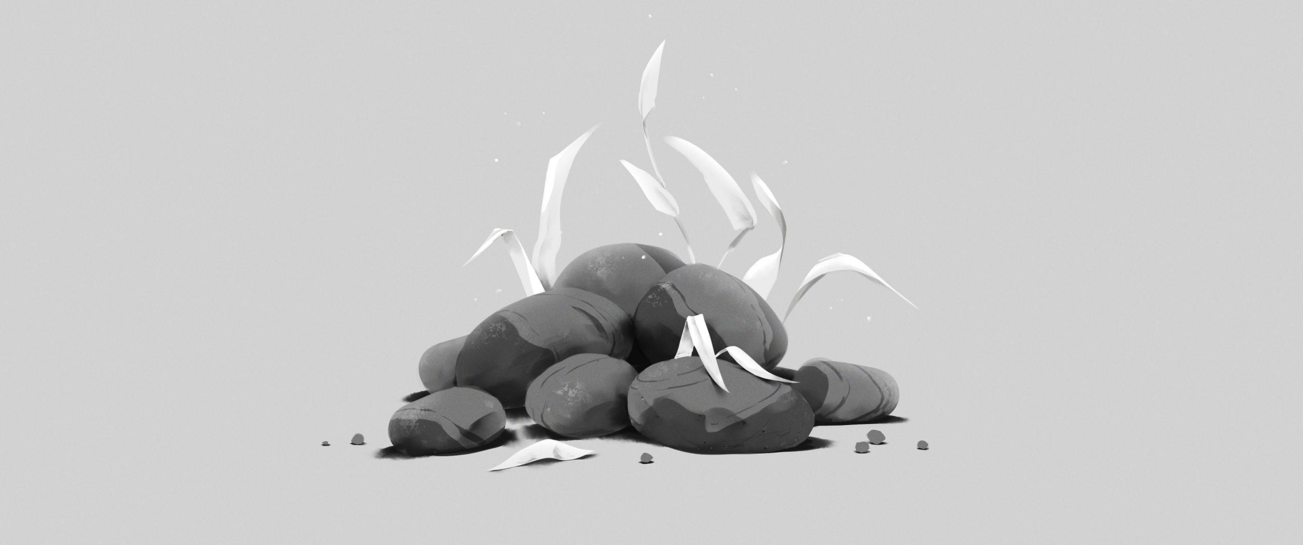 ROCKS_4K_Crop