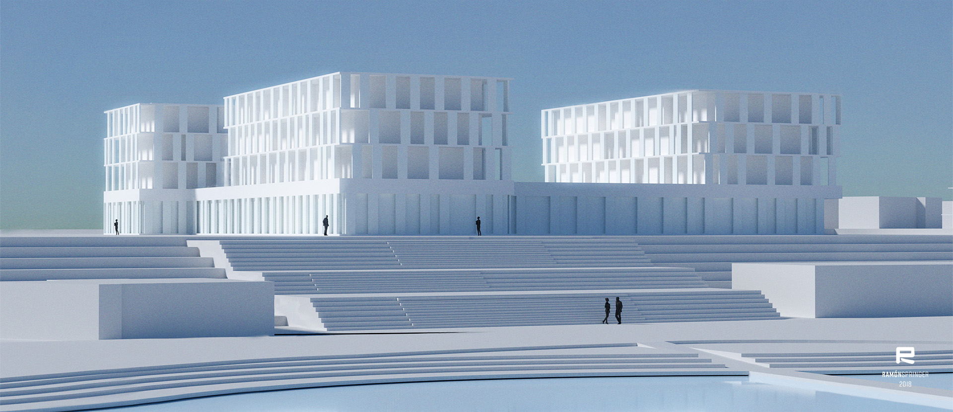 ARCHITECTURE_GROEMITZ_MAIN_VIEW_3D