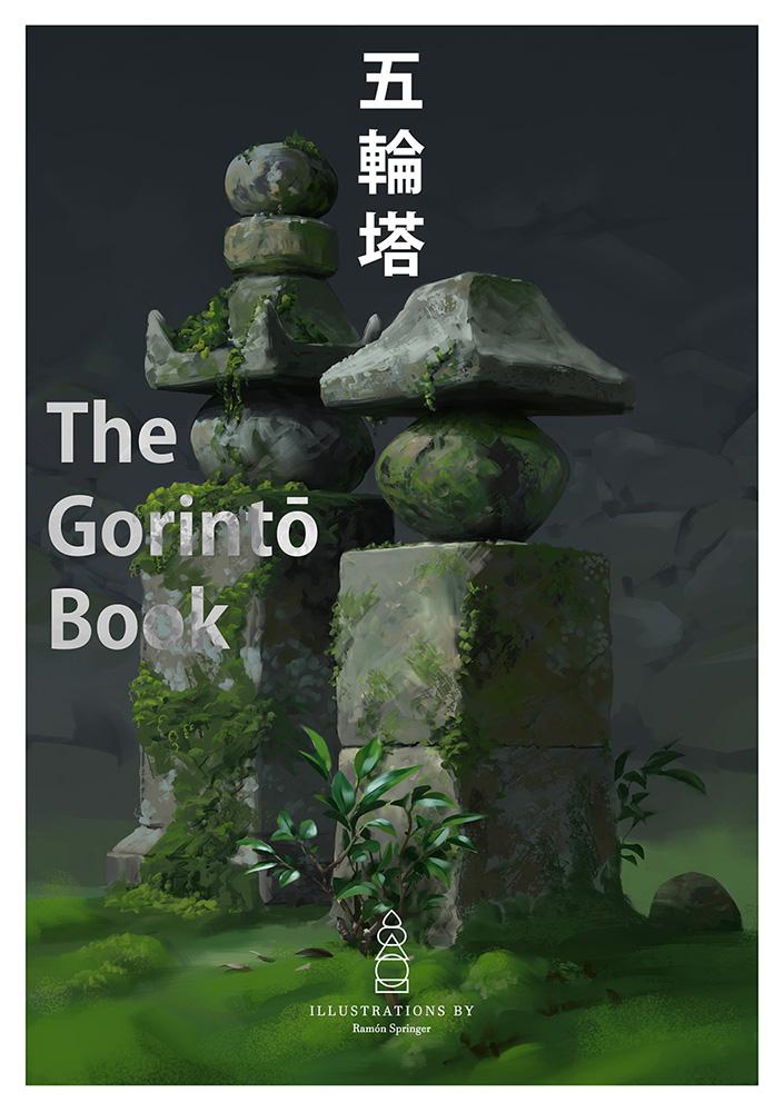 BOOKCOVER_GORINTO