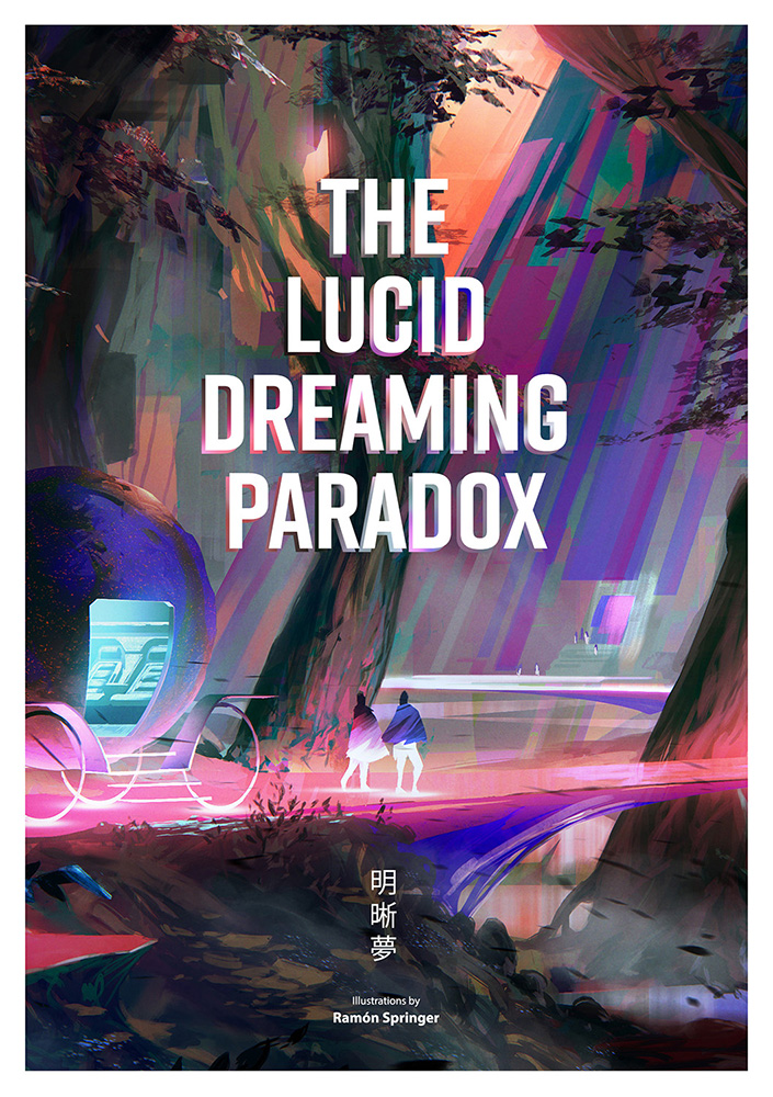 BOOKCOVER_LUCID