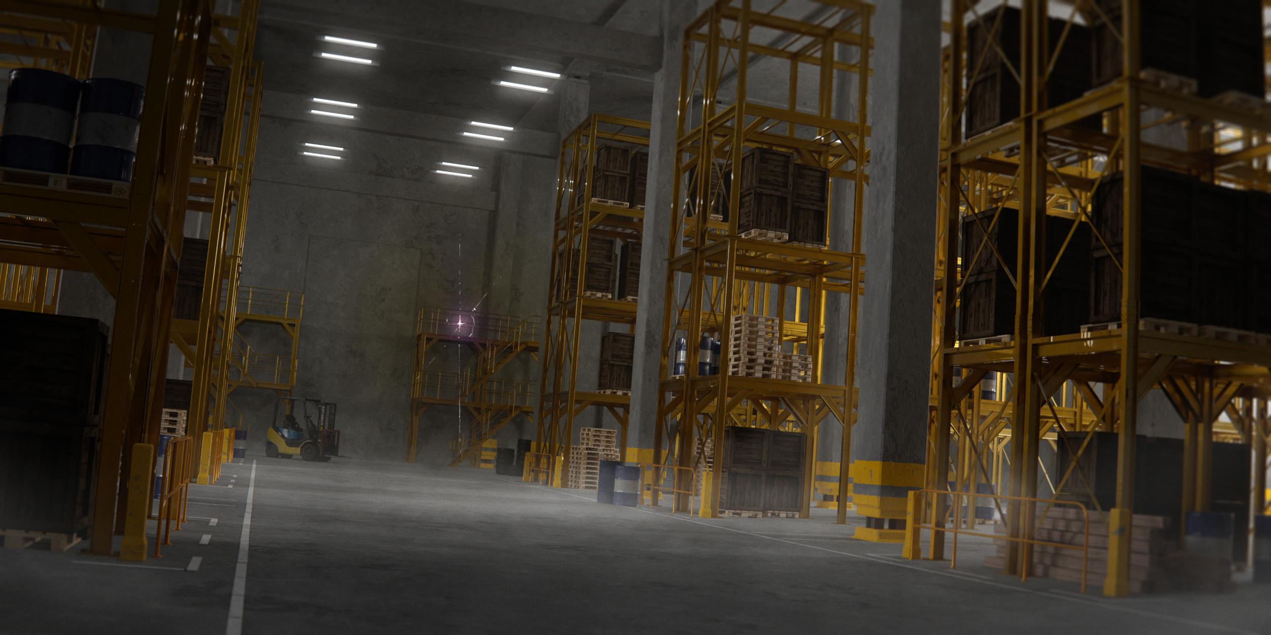 18_Warehouse_V01_Pre_2500px